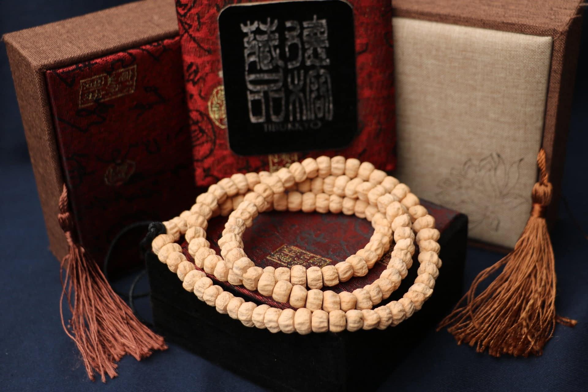 西藏柏香子